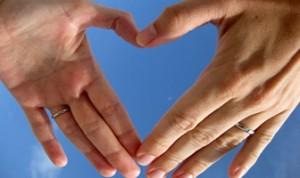 WEB_hearts_1